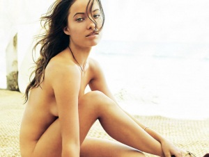 Olivia-Wilde-hot-look-2013