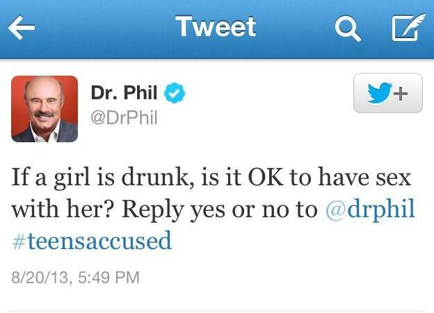 dr-phil-tweet