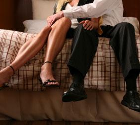 img_cheating_wife