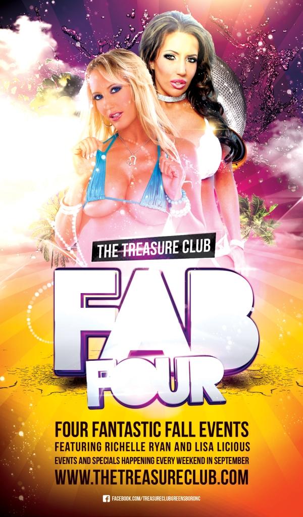 Fab-Four-RGB